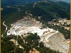 31_Marble-quarry,-Thassos-island,-aerial-view