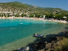 34_Aliki-beach,-Thasos-island,-Greece