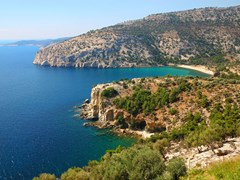 38_Greek-great-place-in-thassos-island