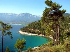 43_Sea-view.-Thassos,-Greece