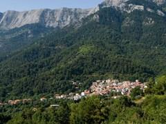 45_Potamia-village,-Thasos-island,-Greece