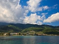 46_Thassos-island-Greece