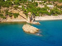 47_Thassos-island--Metalia-(shots-from-parachute)