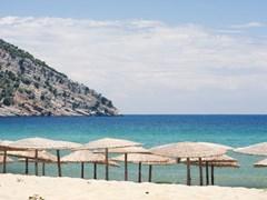 49_Paradise-Beach,-Thassos-island