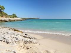 50_Psili-Ammos-beach-,-in-Thasos-island---Greece