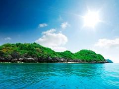 thassos_beach