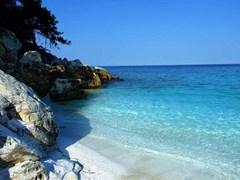 thassos_beaches_part1_782910