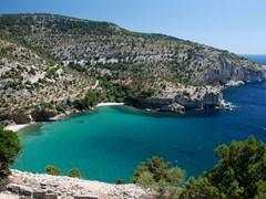 Thassos_paradise-beach-(1)
