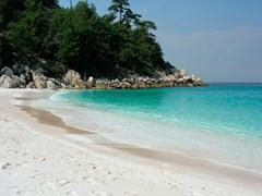 Thassos_paradise-beach-(2)