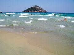 Thassos_paradise-beach-(3)