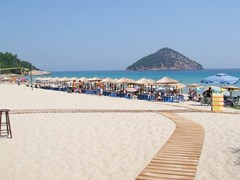 Thassos_paradise-beach-(4)