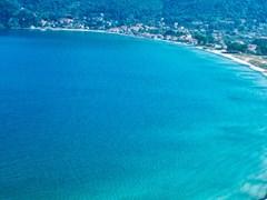 Thassos_paradise-beach-(5)