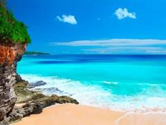 Thassos_paradise-beach-(6)