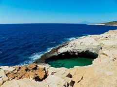 Zeus-eye-cave,Thassos,-Greece-(2)