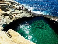 Zeus-eye-cave,Thassos,-Greece-(3)