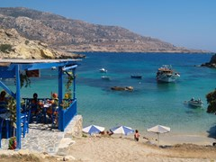 03_Karpathos-Quiet-restaurant-looking-the-Ocean