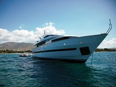 Istion_-Yachting_ProjectSteel-a