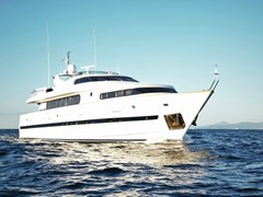 Istion_-Yachting_ProjectSteel-c