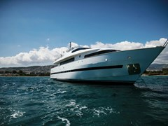 Istion_-Yachting_ProjectSteel-db