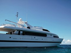 Istion_-Yachting_ProjectSteel-dc