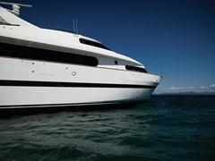 Istion_-Yachting_ProjectSteel-de