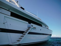 Istion_-Yachting_ProjectSteel-df