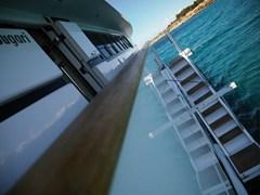 Istion_-Yachting_ProjectSteel-dg