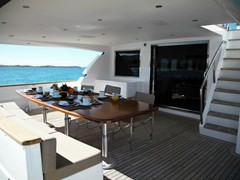 Istion_-Yachting_ProjectSteel-e