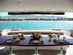 Istion_-Yachting_ProjectSteel-ea