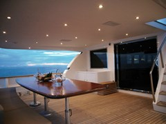 Istion_-Yachting_ProjectSteel-eb