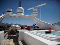 Istion_-Yachting_ProjectSteel-ed