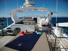 Istion_-Yachting_ProjectSteel-ee