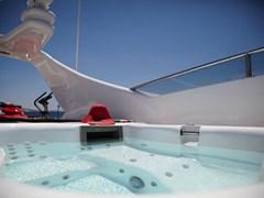 Istion_-Yachting_ProjectSteel-ef