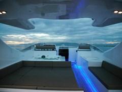 Istion_-Yachting_ProjectSteel-eg