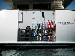 Istion_-Yachting_ProjectSteel-fd