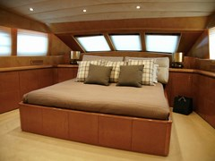 Istion_-Yachting_ProjectSteel-g