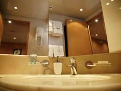 Istion_-Yachting_ProjectSteel-ha