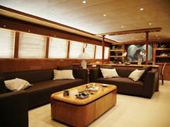 Istion_-Yachting_ProjectSteel-ia