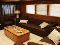 Istion_-Yachting_ProjectSteel-ib