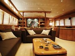 Istion_-Yachting_ProjectSteel-ic