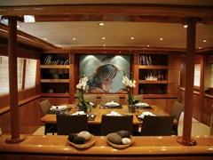 Istion_-Yachting_ProjectSteel-id