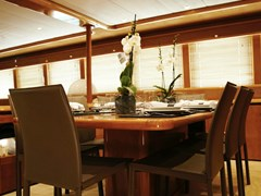 Istion_-Yachting_ProjectSteel-if