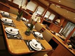 Istion_-Yachting_ProjectSteel-ig