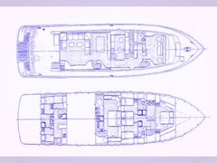 Istion_-Yachting_ProjectSteel-k