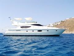 Istion-Yachting-Ferretti550-a