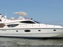 Istion-Yachting-Ferretti550-d