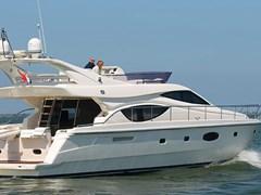 Istion-Yachting-Ferretti550-e