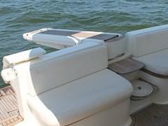 Istion-Yachting-Ferretti550-eb