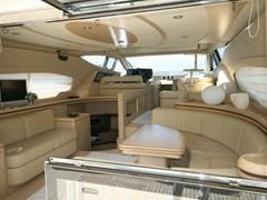 Istion-Yachting-Ferretti550-f