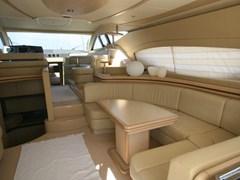 Istion-Yachting-Ferretti550-fa
